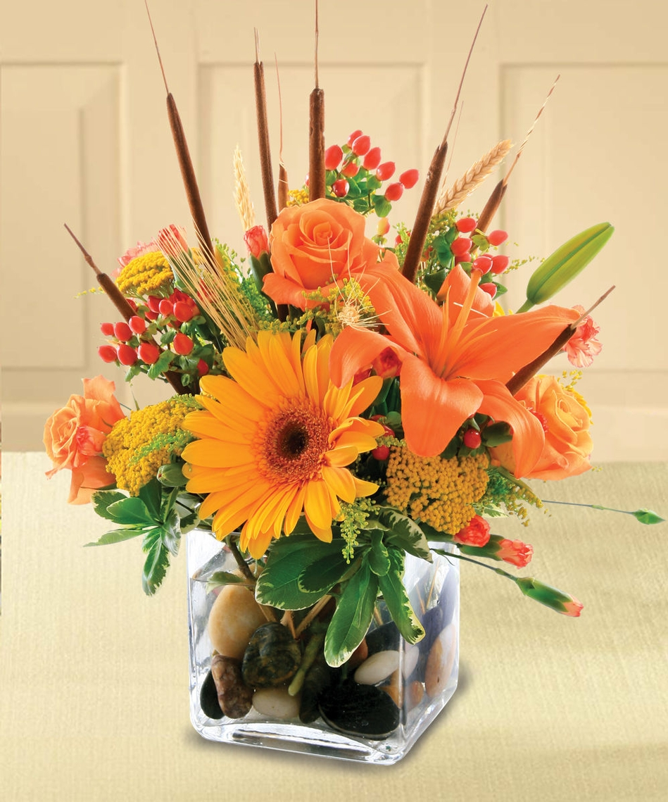 All saints day and all souls day allens flower market long beach search by flower type price or style of flower arrangement as well as discover a wide range of flower arrangements now on special or offered at a reduced izmirmasajfo
