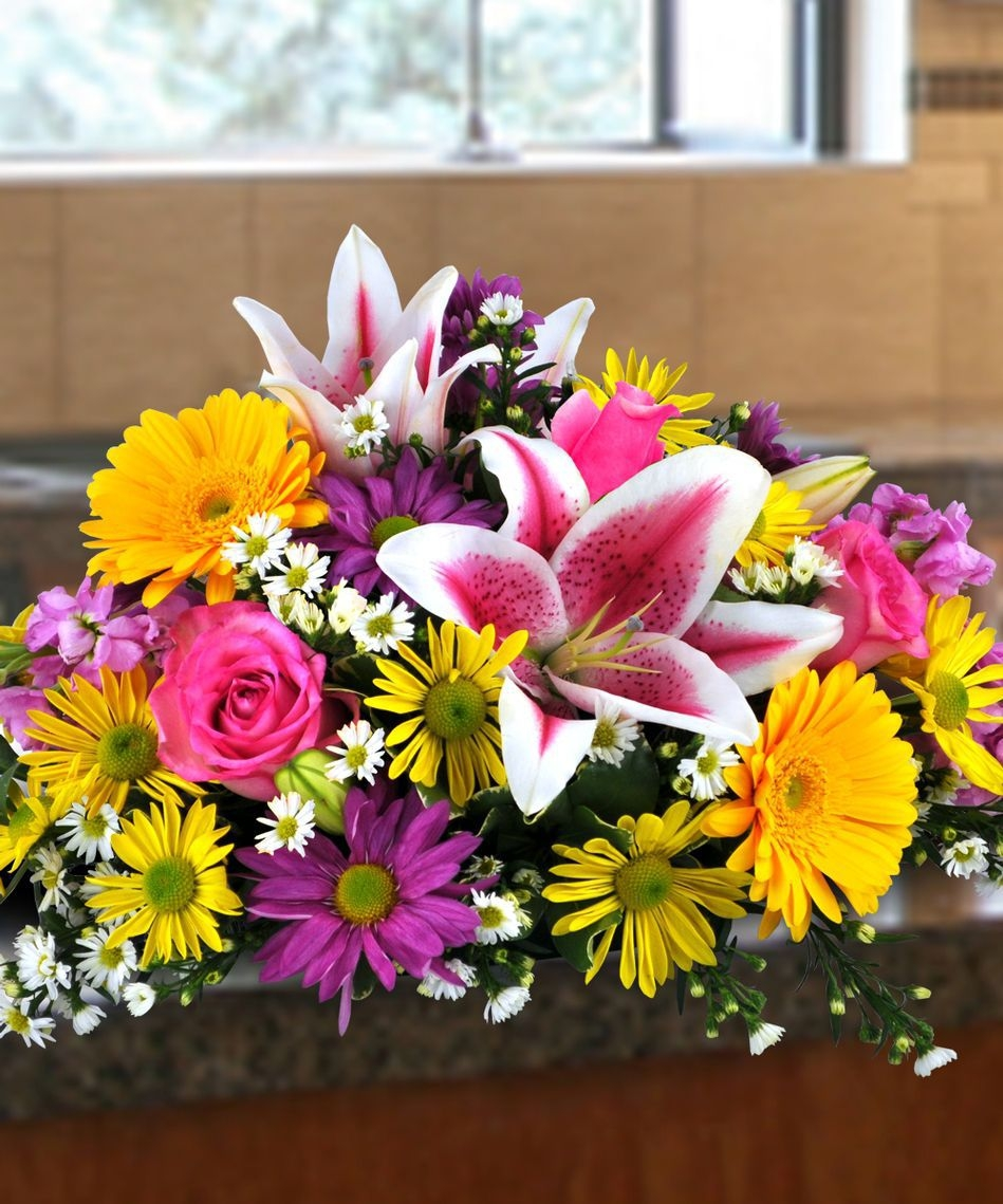 Best Florist Long Beach Allens Flower Market Long Beach Page 9