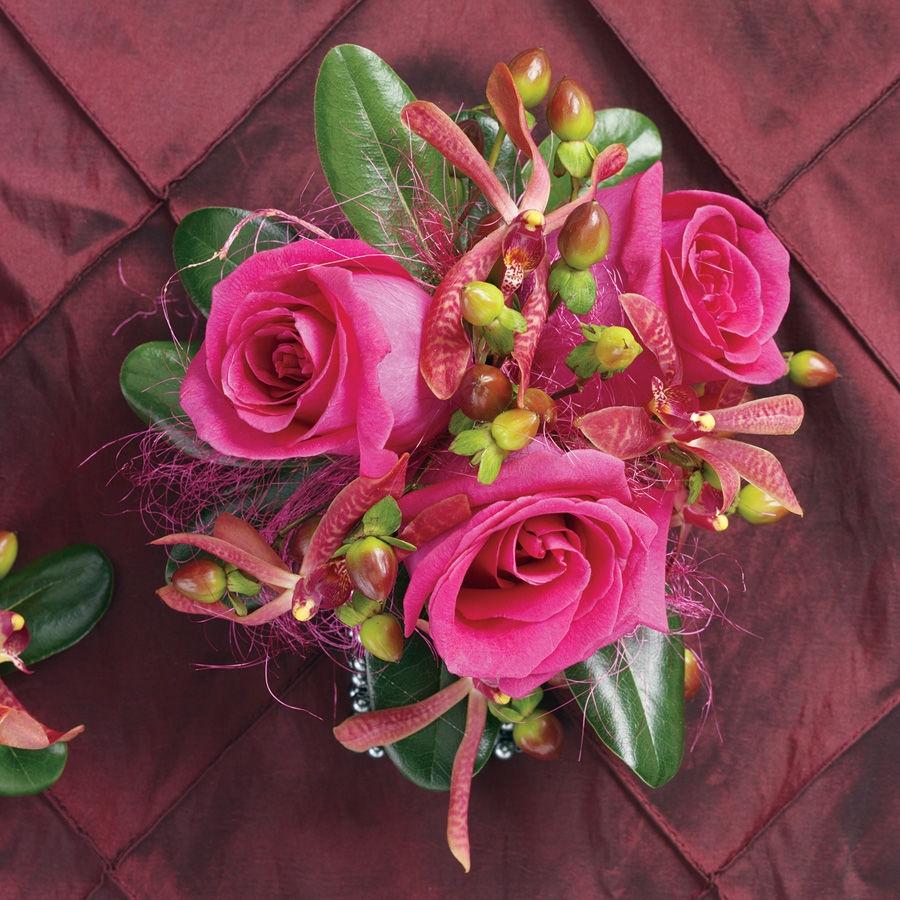 Prom Flowers Long Beach Allens Flower Market Long Beach
