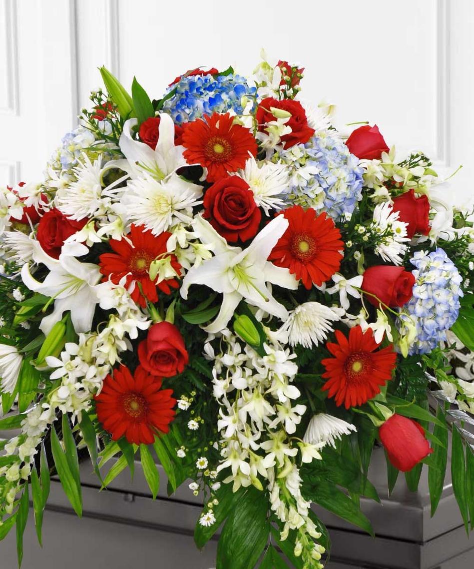 memorial day events long beach allen u0027s flower market long beach