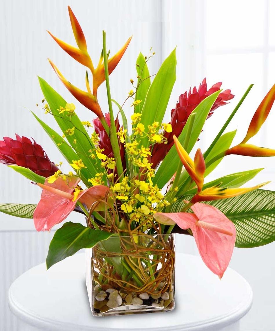 Long Beach flowers   Allen\'s Flower Market Long Beach
